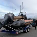 Bateau Fich pêche bar Irlande_LI
