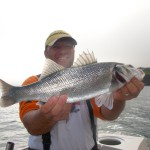 bar pêche irlande