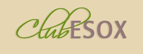 Club Esox – Liberty Pêche Le Club Esox fait partie des premiers camps de pêche en Irlande, 24 ans d'existence