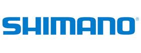 Shimano Incontournable, Shimano équipe les équipes de FICH Club en cannes et moulinets.